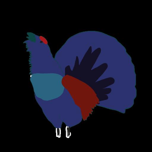 Urogallo-512px-transp