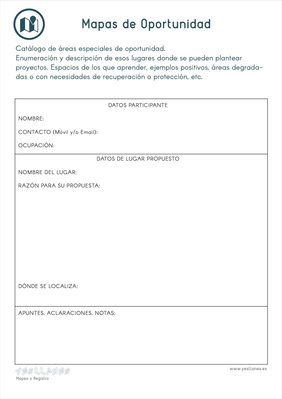 Fichas_Trabajo