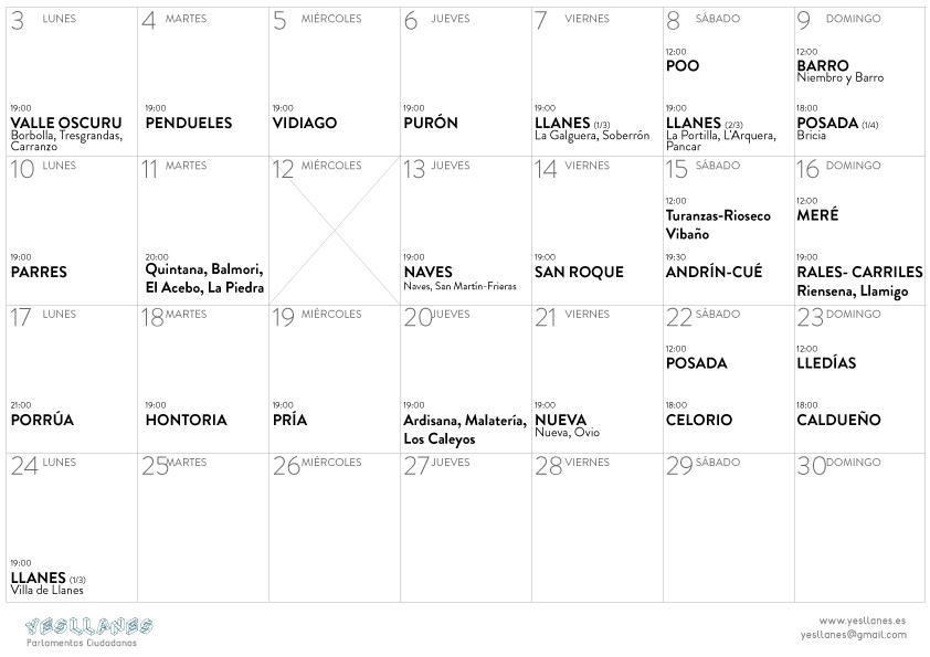 2016-0926-parlamentos-calendario