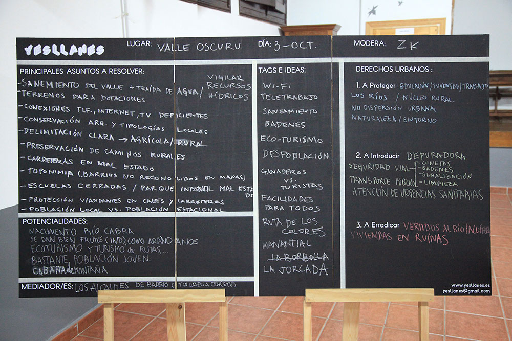 2016-1003-s1p1-valle-oscuro-img_7924-web-60