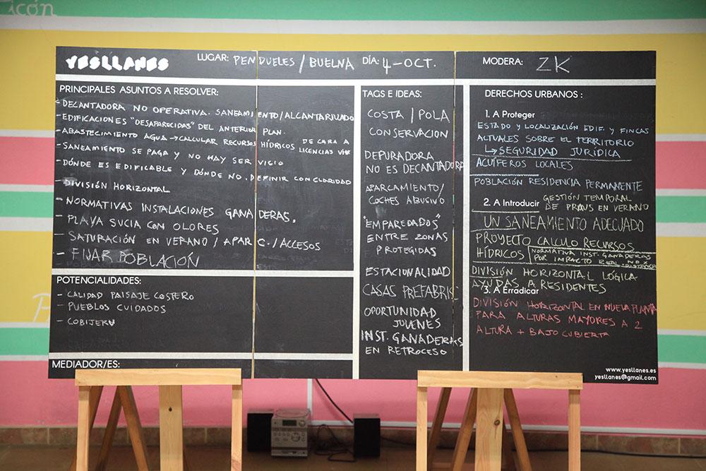 2016-1004-s1p2-buelna-pendueles-img_7963-web-60