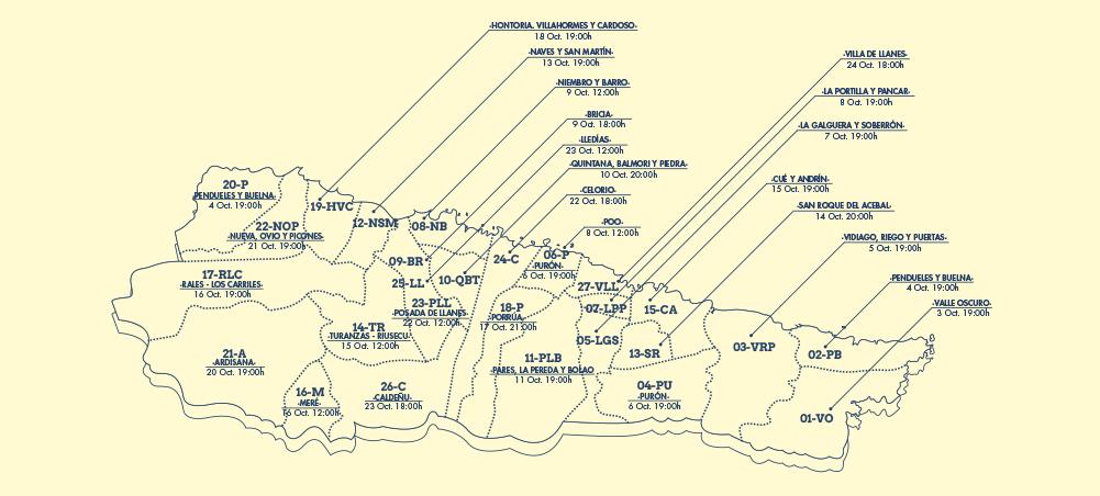 Blog-Mapa parlamentos 4